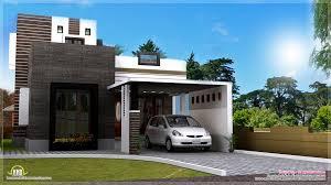 5 30x40 house plans 1200 sq ft house or duplex design for sqft