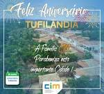 imagem de Tufilândia Maranhão n-19