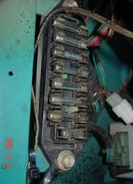 1978 fuse box ih8mud forum fuse panel jpg