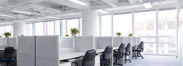 office lighting solutions. Energy Efficient Lighting Solutions Office