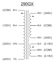 230 volt single phase plug wiring 230 wiring diagram, schematic Dual Voltage Single Phase Motor Wiring Diagram power transformer wiring diagram 120 240 vac dual voltage single phase motor Single Phase AC Motor Wiring