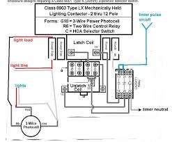 square d 8903 lighting contactor wiring a 4 way light switch diagram 3 pole lighting contactor wiring diagram at Wiring Diagram For 600v Lighting