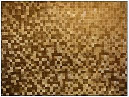 mosaic tile designs.  Designs Mosiac Tile Inside Mosaic Designs