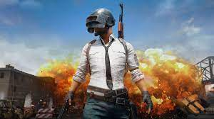How to download and install PUBG Mobile (on Android and iOS) - Gaming