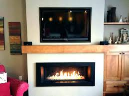 installing gas fireplace insert gas fireplace inserts how much to install gas fireplace insert gas fireplace