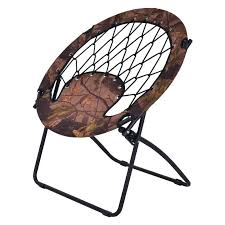 bunjo bungee chair large size of com folding round bungee chair steel frame camping awful bunjo bungee chair