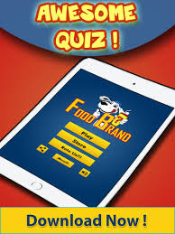 food brand logo quiz. Contemporary Logo Screenshot 1 For A Food Brand Logos Quiz Games Of What Best Restaurant U0026  Coffee  For Logo