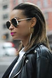 Slicked Back Hair Style slick back hair tutorial scout the city inc 3338 by stevesalt.us