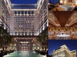 The Ritz Carlton Difc Dubai P O Box 482032 Gate Village Difc