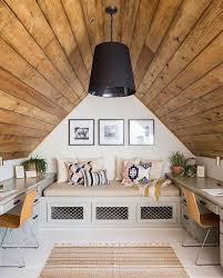 best images about walk up attic bonus rooms bonus rooms
