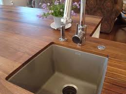 kitchen bath remodeling in lincoln nebraska kitchen and bath countertops wood countertop