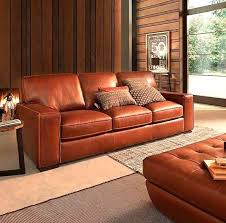 natuzzi leather sofas brown top grain leather sofa natuzzi leather sofas sarasota
