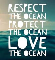 Words To Live By Wanderlust Ocean Quotes Surfing Quotes Ocean Day