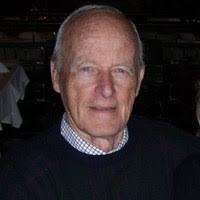 Theodore Sampson Obituary - Homewood, Illinois   Legacy.com
