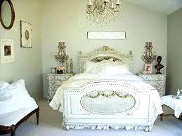 French Style Bedroom Decorating Ideas Custom Decorating Design