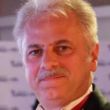 Marc SMITH   Managing Consultant   Tata Consultancy Services Limited,  Mumbai   TCS   Consultancy Services