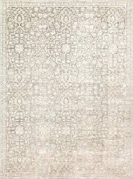 pier one area rugs medium size of carpets 1 outdoor impressive pier 1 rugs popcorn jute rug review