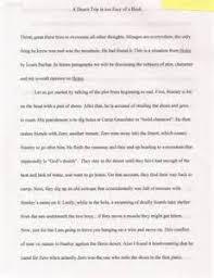 essay writing for th standard acirc essays samuel cohen write good dbq essay apush