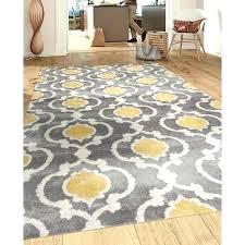 9x11 area rugs area rugs 9 x wool area rugs 9 x 11 wool area rugs 9x11 area rugs
