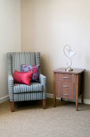Marlo Bedroom Furniture Noosa Wing Lounge Healthcare Furniture Aged Care Furniture