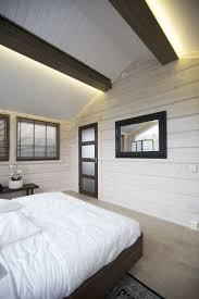 best closet lighting. Closet Light Fixtures Home Depot Beautiful Led Lights For Bedroom Walls Best Lighting Living Room Surface