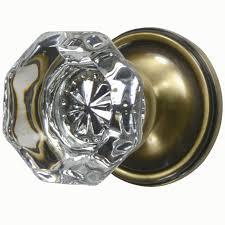 ... Large Size of Door Design:crystal Door Knobs Antique Brass Crystal Door  Knobs Au Crystal ...