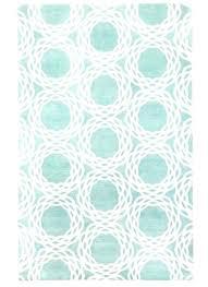 seafoam green area rug incredible mint green area rug mint green area rug home seafoam green