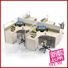 deck screen desk office furniture.  Office For Deck Screen Desk Office Furniture D