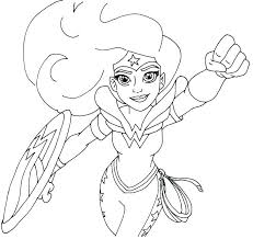 wonder woman color pages coloring pages coloring pages wonder woman coloring pages wonder woman coloring pages