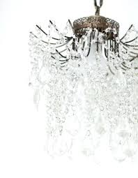 outdoor hanging chandelier plug in add a anywhere plugin lighting ideas