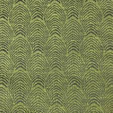 Fabric Pattern Awesome Inspiration