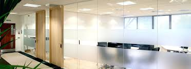 office design sliding door signs uk doors commercial
