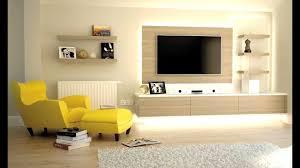 Elegant Modern TV Unit_ LCD Panel_ TV Cabinet _TV Stand Ideas  Plan N Design