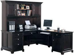 u shaped desk office depot. Espresso L Shaped Desk Office Depot Fresh Desks U .