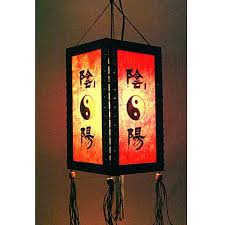 oriental lamp shade 17 best hanging lantern images on shades 12