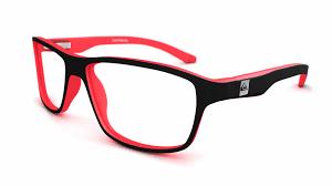 Quiksilver Designer Glasses Quiksilver Glasses Qs Tech 10 Mens Glasses Glasses Men