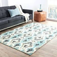 9 by 12 rugs alluring outdoor rug of handmade blue gray area x free clearance canada uk