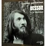 Claude Besson biography