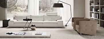 modern italian contemporary furniture design. Modern Italian Furniture Store London Contemporary Shop Design R