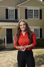 Image result for egypt sherrod