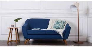 Sofa 2 Kursi Jobi Fabeliocom
