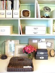 creative office decor. Interesting Office Pinterest Office Decor Home Desk Ideas  Decoration Themes In   In Creative Office Decor