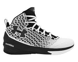 under armour womens basketball shoes. under armour womens basketball shoes i