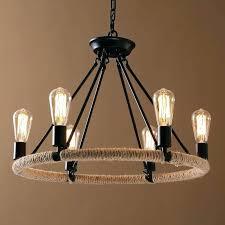 round chandelier bulbs light bulbs for chandeliers archipelago vintage led filament chandelier bulb candelabra led light