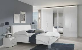 Komplett Schlafzimmer 16 Teilig Cavino Möbel Höffner Möbel