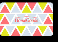 Small Picture Homegoods Store Locator