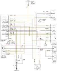 4 way lighting circuit wiring diagram images on 2004 chrysler pasifica liftgate release circuit and wiring diagram