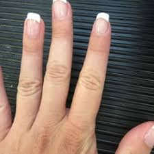 best nails salon 27 reviews nail salons 148 park ave willow grove pa phone number yelp