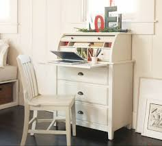 simply organized home office. decor tips style up your home office design using pottery barn within small desk simply organized