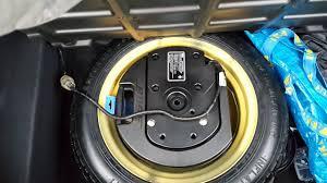 mazda 6 subwoofer wiring mazda image wiring diagram subwoofer discreet mazda 6 bose sub install civinfo on mazda 6 subwoofer wiring